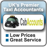 Taxi Accountants