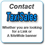 Contact TaxiSales.Net